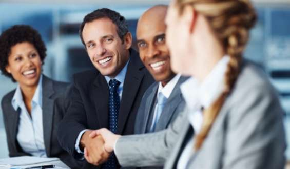 Selling a business in new zealand