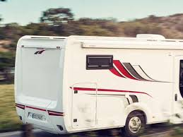 Affordable rv supplies in nz at normal cost