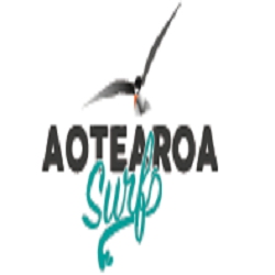 Get best quality surf lessons at affordable price