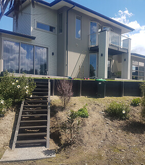 Get best builders in christchurch at normal price