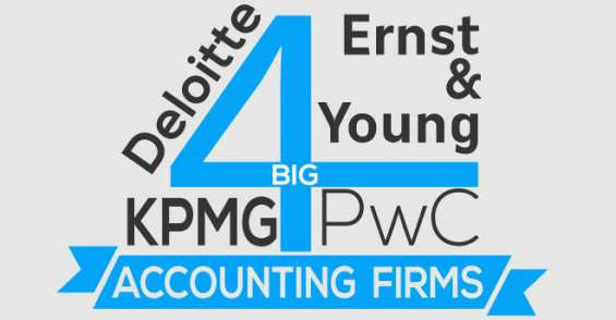 Reasonable small business accountant in west auckland