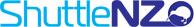 Shuttle nz - airport transfer service auckland