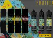 Now Nicotine Vape Juice Online For You