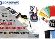 Order Online High Quality Office Supplies in New Zealand