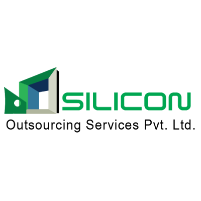 Rebar 2d & 3d modeling outsourcing services - silicon outsourcing