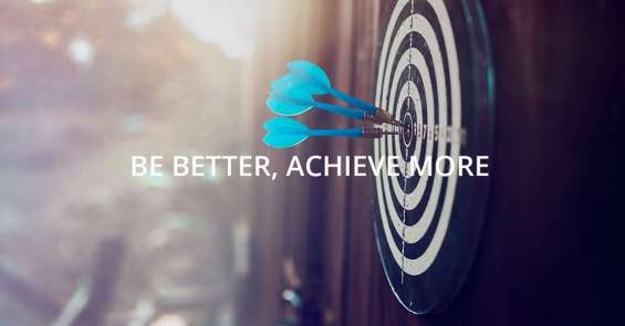 Enrol for strategic planning workshop