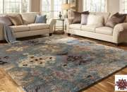 Looking for Rug Online