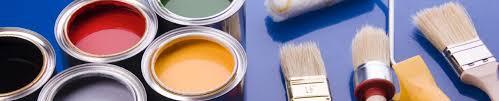 Offering interior painters