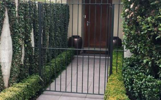 Create a welcoming exterior to your home with rangiora landscaping companies
