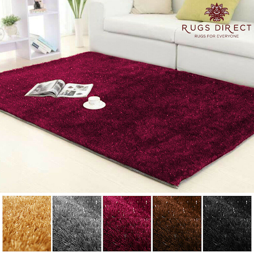 Floor rug | rugs direct