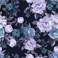 Buy online fabric in australia